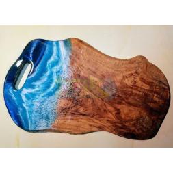 RESINA EPOXI ART PRO 1.66kg