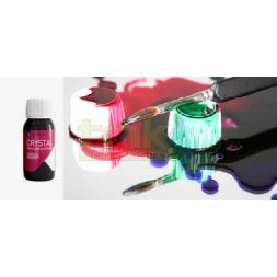 Pigmento translucido 50ml...