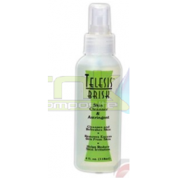 copy of Telesis Top Guard 60ml