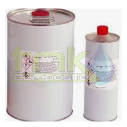 ALCOHOL ISOPROPILICO 1LTR