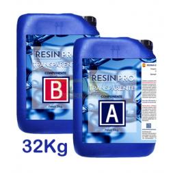copy of RESINA EPOXI SUPER...