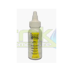Telesis Top Guard 60ml