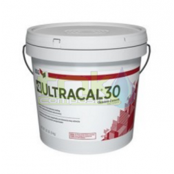 Ultracal 30/1.700kg
