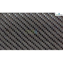 Kit Fibra Carbono