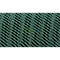 Diolen Verde Sarga